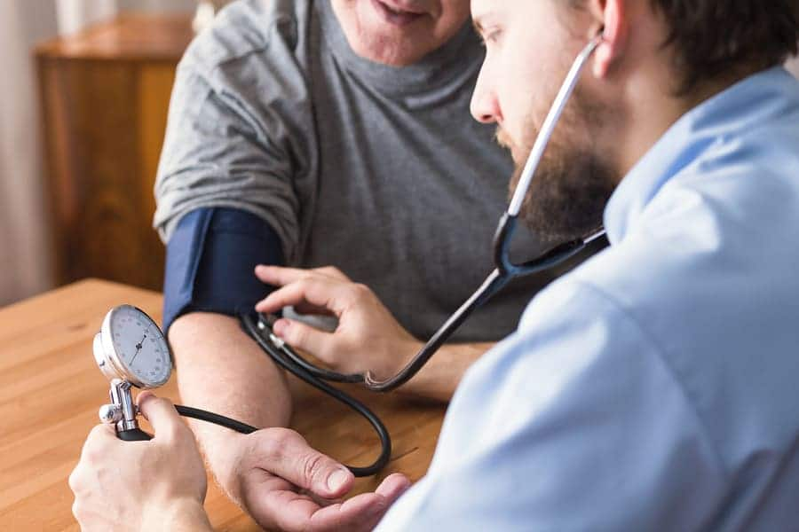 hypertension,acupuncture melbourne