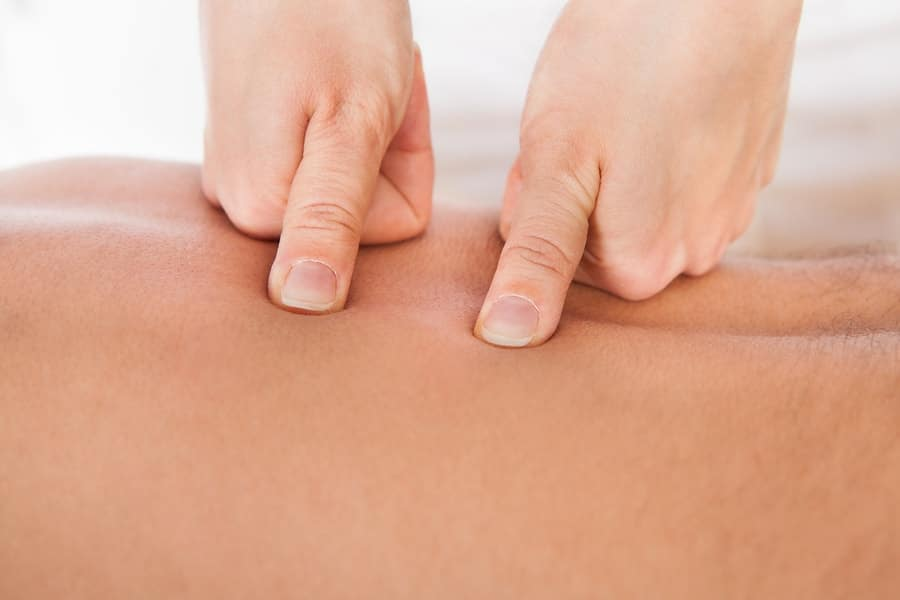 acupuncture,massage melbourne