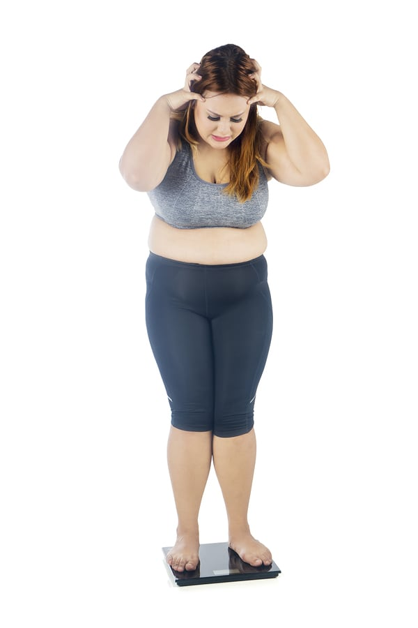 weight loss melbourne