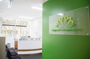 acupuncture moonee ponds